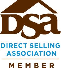 Direct Sales Association