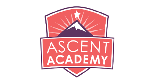 Ascent Academy