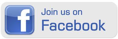 Scentsy New Zealand Facebook meeting