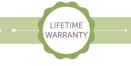 Scentsy Diffuser Lifetime Warranty