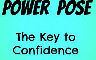 PowerPoseConfidence