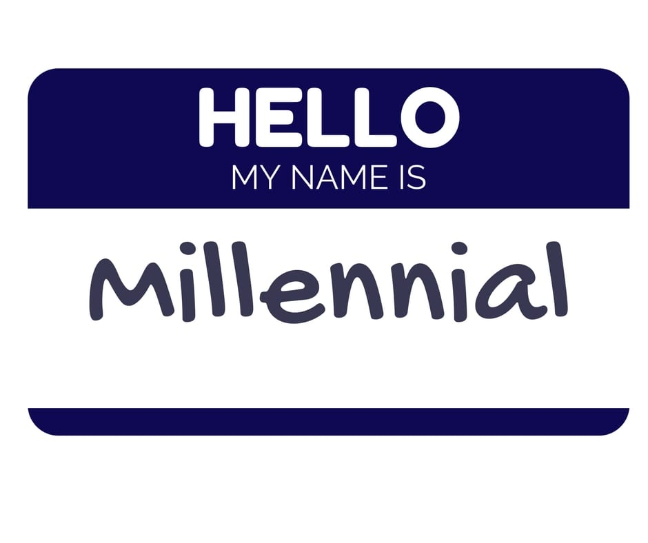 Is Scentsy a Good Fit for Millennials?