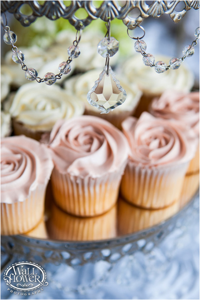 WallflowerPhoto-Baker-wedding-533