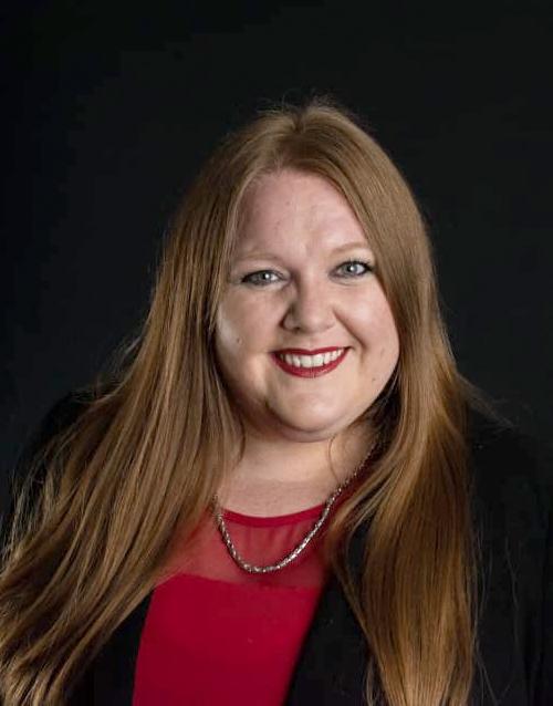 Margaret C. Stewart, Ph.D.