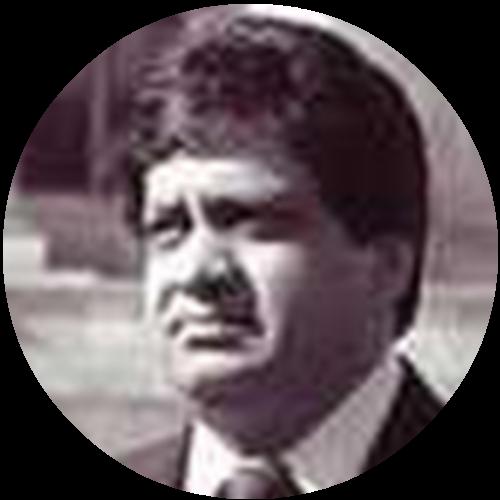 Dr. Razzaque Ahmed