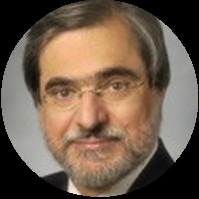 Dr. Marinos Dalakas