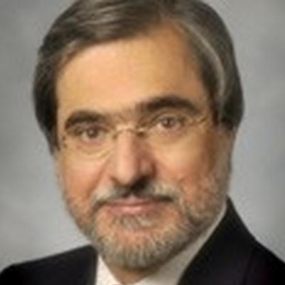 Dr. Dalakas