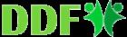 Dysimmune Diseases Foundation