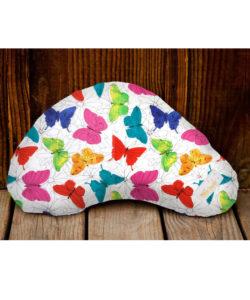 Littlebeam nusing pillow.