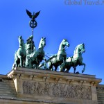 Germany, Berlin, travel, trip, Europe