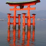 Japan, travel, photography,