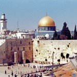 The-Western-Wall-and-Dome-of-the-Rock-Jerusalem-Israel.jpg