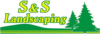 S&S Landscaping