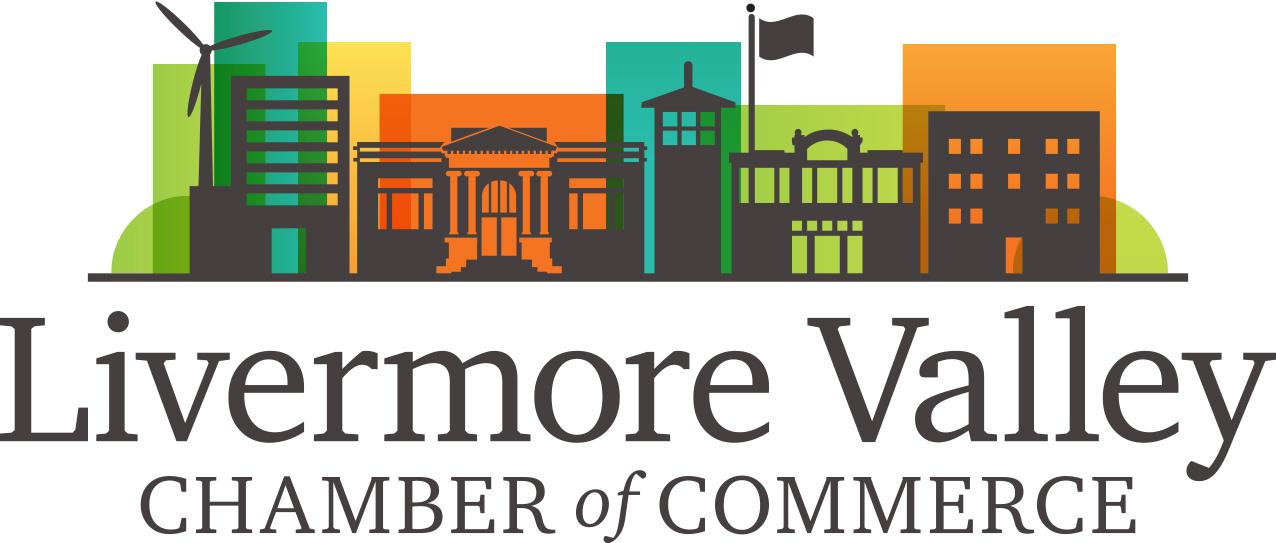 LivermoreChamber_logo