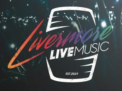 sandbox.livermorelivemusic-com