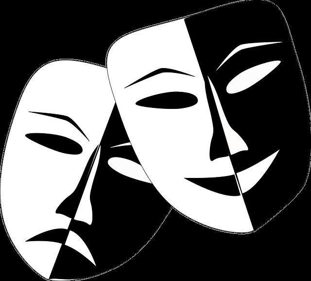 drama-mask-pixabay