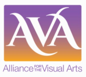 logo-Alliance_for_Visual_Arts