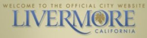 logo-City of Livermore