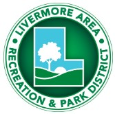 logo-Livermore Area Recreation & Park District