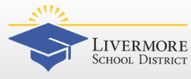 ogo-Livermore School Distrct