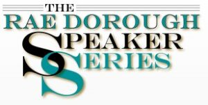 logo-Rae Dorough Speaker Series