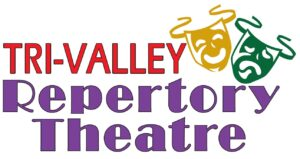 Tri-Valley Repertory Theatre