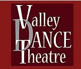 logo-Valley Dance Theatre