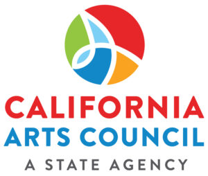 Cal_Arts_Council-logo