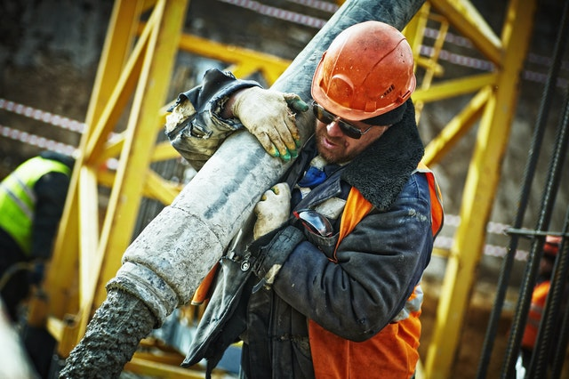 The Complete Workers Compensation Process In New York