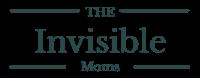 Invisible Moms