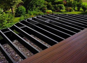 elevations-framing-transcend-decking