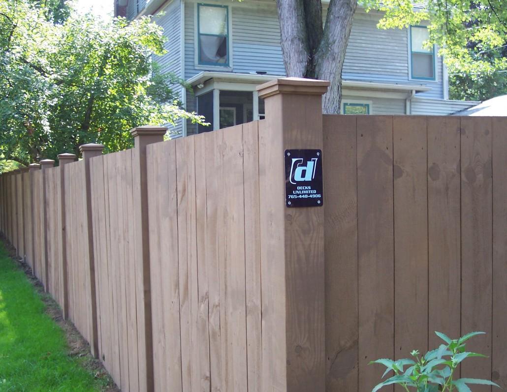 fences 2 295