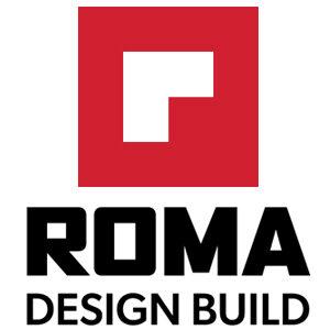 Roma Design Build