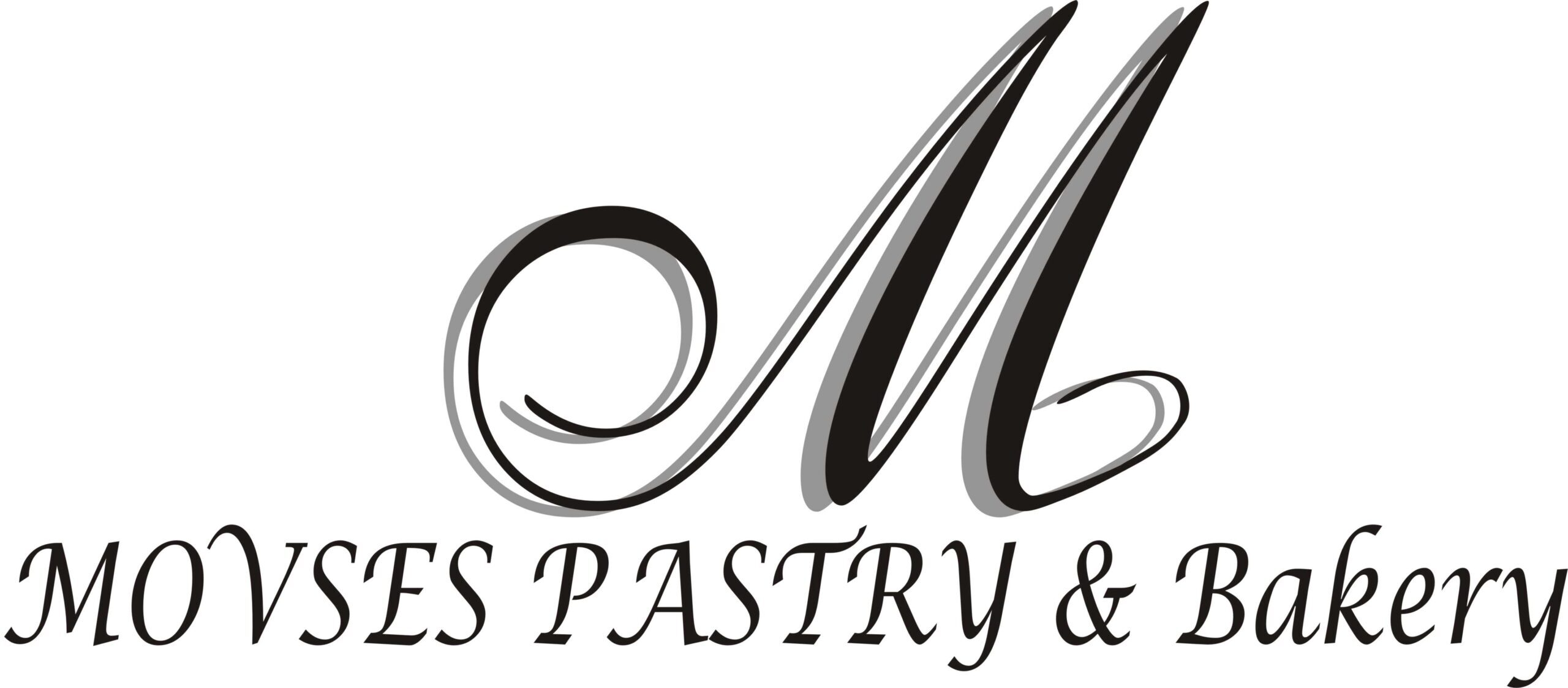 Movses Pastry Bakery