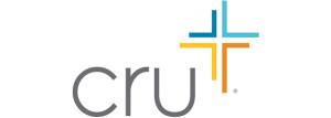 Cru-Logo-Screen