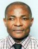 Rev Maurice Chidiebere Ben