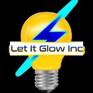 LetItGlow_Logo