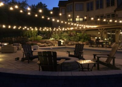 electrical-outdoor-lighting