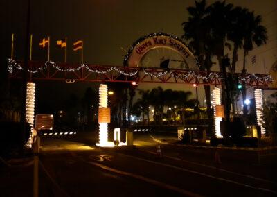 queenmary-entrance