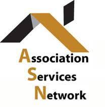 asociation-services-network