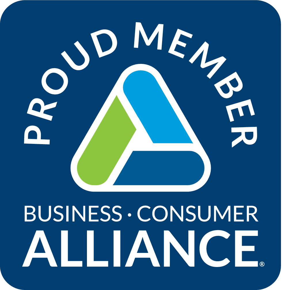 Business-Consumer-Alliance