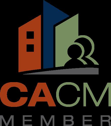 CACM-memeber