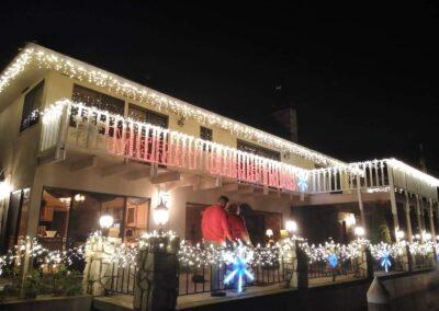 holiday-lights-porch