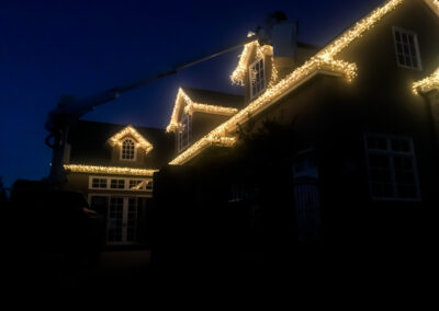 holiday-lights-sideview