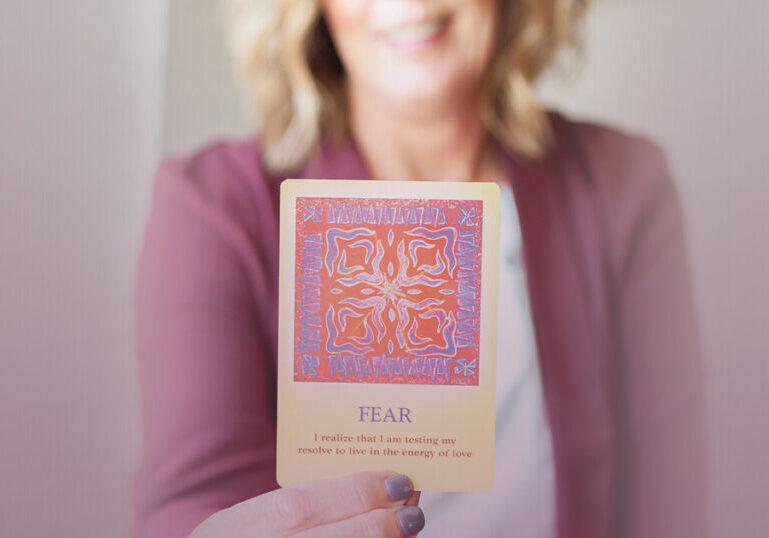 FearHeader