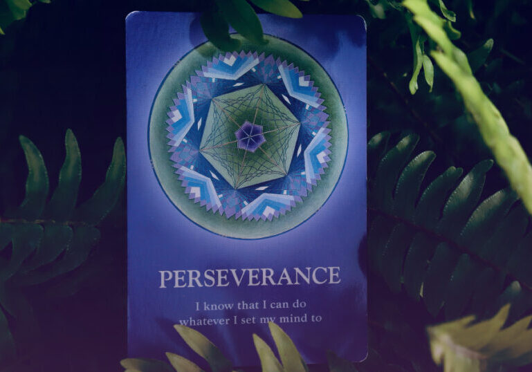 perseveranceheader