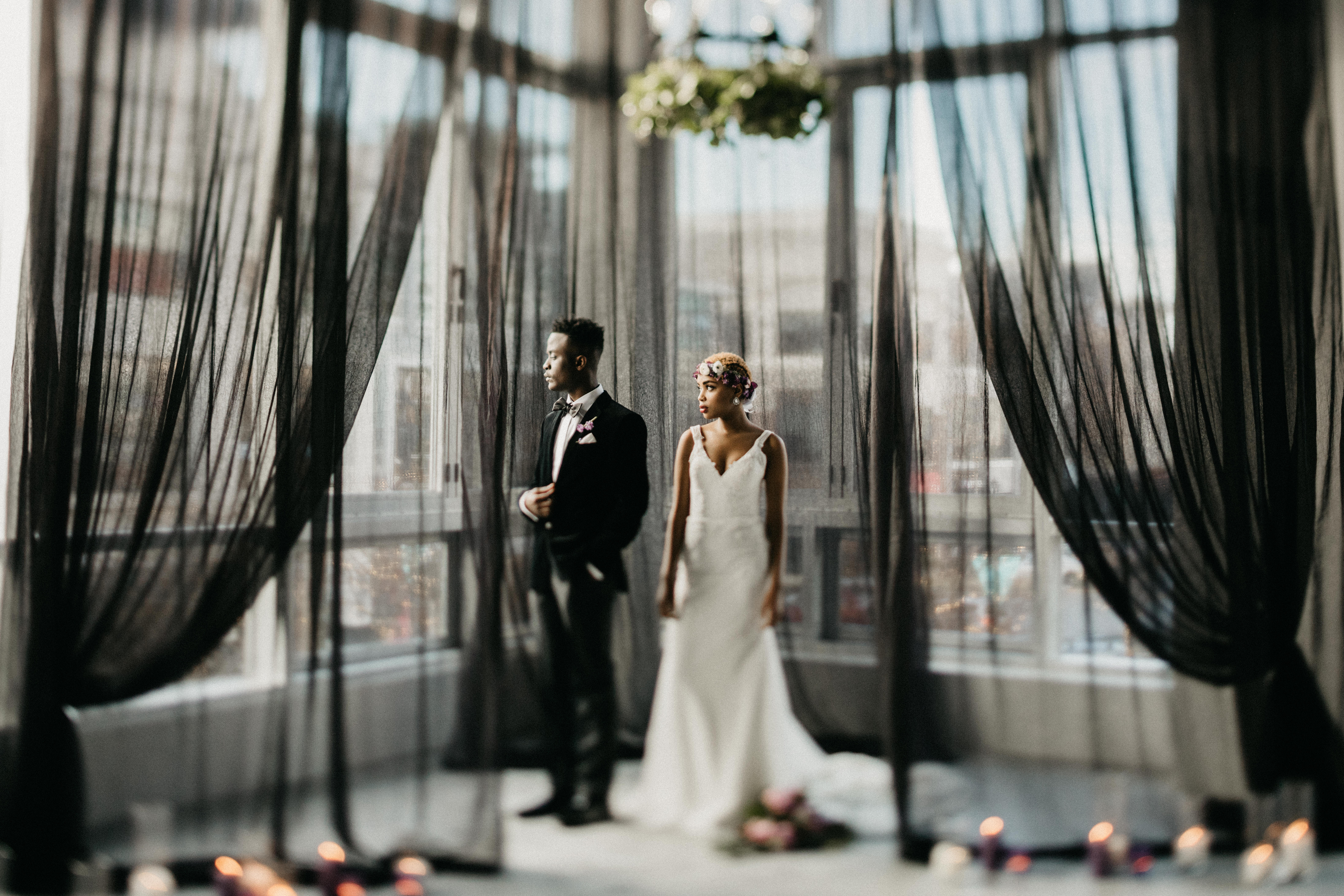 Wedding Trends: What to Expect in 2019