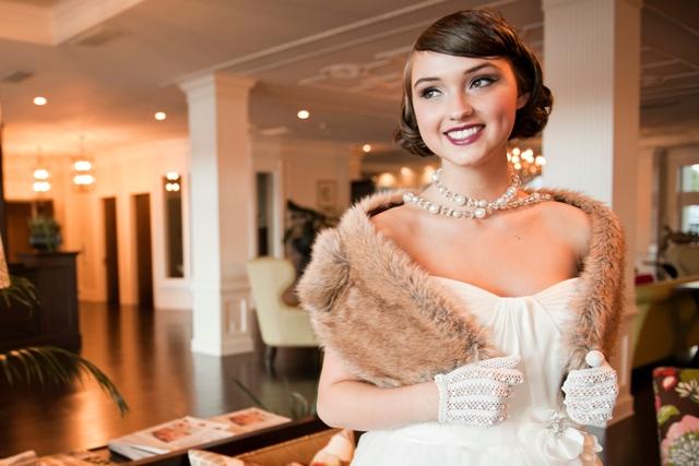 Choosing the perfect wedding venue by Designer Weddings