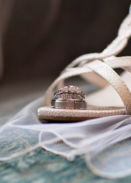 Should I Hire a Wedding Planner? by Designer Weddings