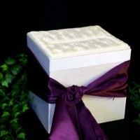 envelope-boxes-white-quilted-458x458